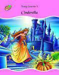 Cinderella Fairy Tales -