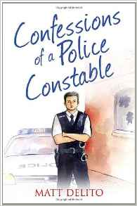 Confessions of a Police Constable