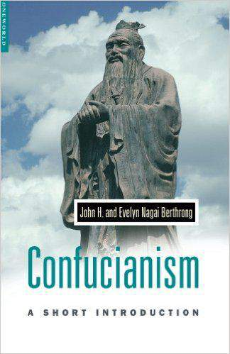 Confucianism: A Short Introduction