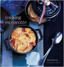 Cooking en Cocotte Les Petits Plats Fracais