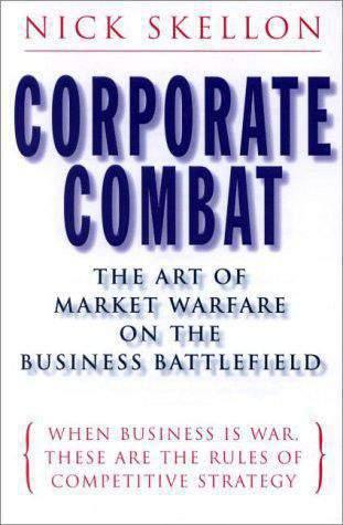 Corporate Combat