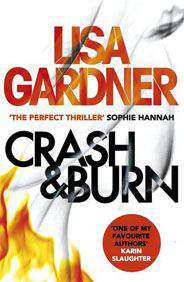 Crash & Burn -