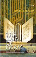 Critical Muslim Volume 2 The Idea of Islam