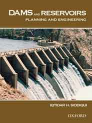 Dams and Reservoirs Planning and Engineering -