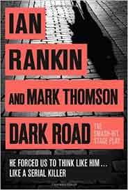 Dark Road -
