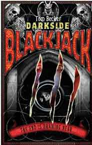 Dark side Black jack -