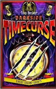 Darkside Timecurse -