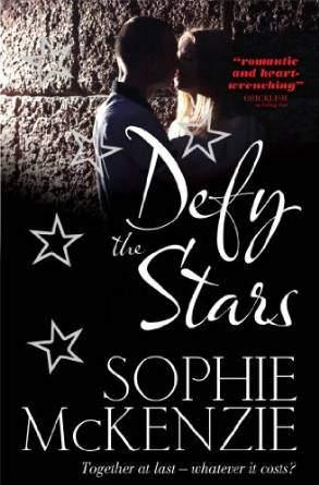 Defy the Stars  -