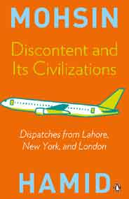 Discontent and Its Civilizations  -