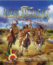 Discovering American Indians