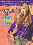 Disney Hannah Montana: A Day In The Life