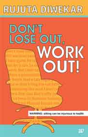 Dont Lose Out Work Out