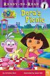 Doras Picnic
