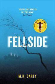 Fellside -