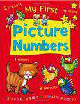 FIRST PICTURE NUMBERS