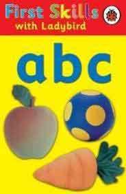 First Skills Abc
