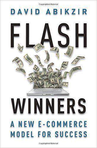 Flash Winners A E Commerce Model For Success