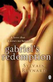 Gabriel`s Redemption -