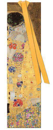 Gallery Colleion Bookmark The KiItem