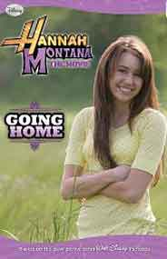Going Home (Hannah Montana: The Movie)