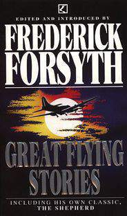 Great Flying Stories -