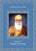 Hay House Quotes Of Guru Nank: Wisdom Tree Series