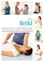 Healing Handbooks Reiki for Everyday Living