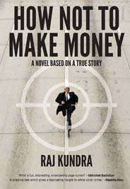How Not to Make Money -