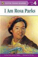 I Am Rosa