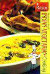 Indian Vegetarian Cooking