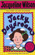 Jacky Day dream The Story Of Her Childhood
