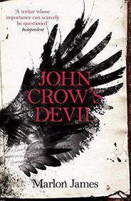 John Crows Devil