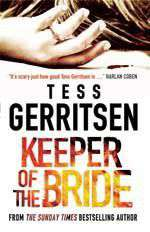 Keeper of the Bride: Keeper of the Bride / Whistleblower