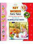 KEY WORDS FAIRY TALES RUMPELSTILTSKIN