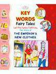 KEY WORDS FAIRY TALES THE EMPERORS NEW CLOTHES -