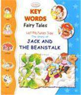 Keyword Fairy Tales: The Story Of Jack And The Beanstalk -