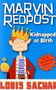 Kidnapped at Birth