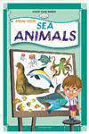 Know Your Series Know Your Sea Animals