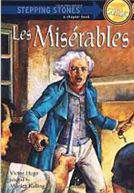 Les Miserables Stepping Stones -