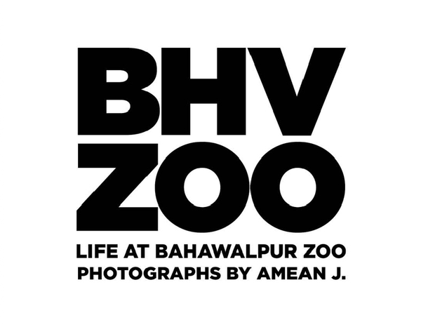 Life at Bahawalpur Zoo