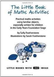 Little Book of Maths Activities