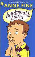 Loudmouth Louis -