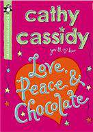 Love Peace and Chocolate