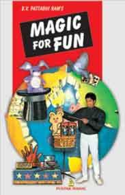 Magic for Fun -