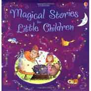 Magical Stories for Little Children Story Collects Little Children -