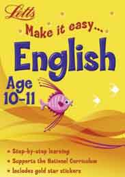 Make it easy English