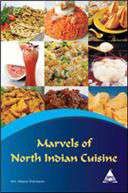 Marvels of North Indian Cuisine