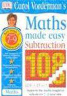 Math Made Easy Ages 10   to  11 Key Stage 2 Advance