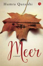 Meer : A Novel English