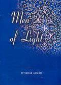 Men of Light